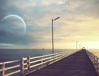 Linux服务器系统环境系统安装Phpwind