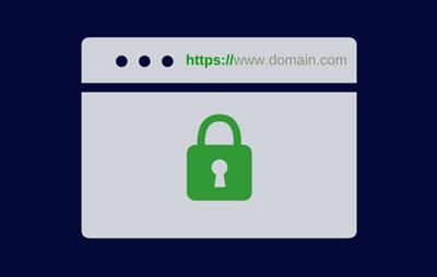 ZBLOG启用https域名证书加密(图文教程)