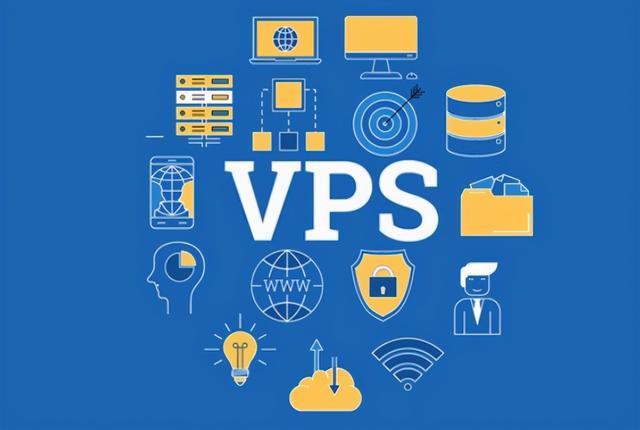 免备案vps香港的简单介绍